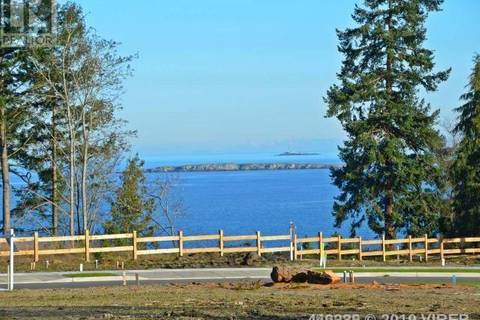 Residential property for sale at 101 Tom Harris Dr Nanaimo British Columbia - MLS: 450935
