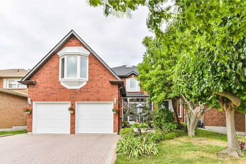 House for rent at 101 Valleymede Dr Richmond Hill Ontario - MLS: N4650029