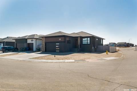 House for sale at 101 Vestor Dr Pilot Butte Saskatchewan - MLS: SK804908