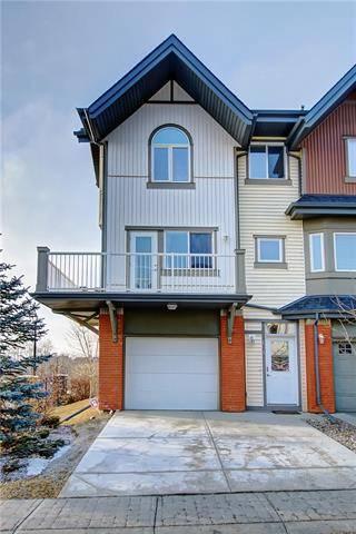101 Wentworth Villa(s) Southwest, Calgary | Image 1
