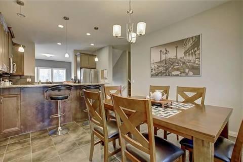 101 Wentworth Villa(s) Southwest, Calgary | Image 2