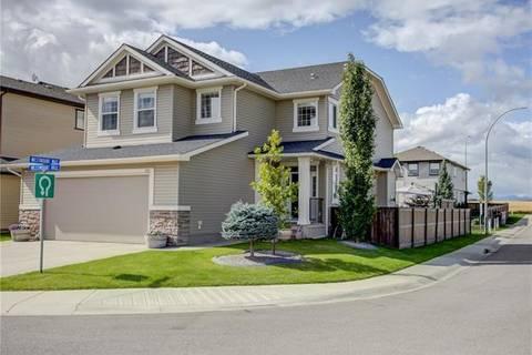House for sale at 101 Westmount Hill(s) Okotoks Alberta - MLS: C4280746