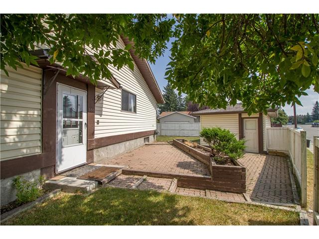 Removed: 101 Whitewood Place Northeast, Calgary, AB - Removed on 2017-09-21 21:20:41