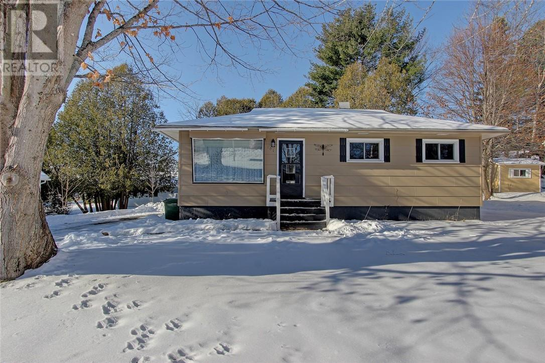 Removed: 101 Willow Avenue, Fredericton, NB - Removed on 2019-01-11 04:33:06