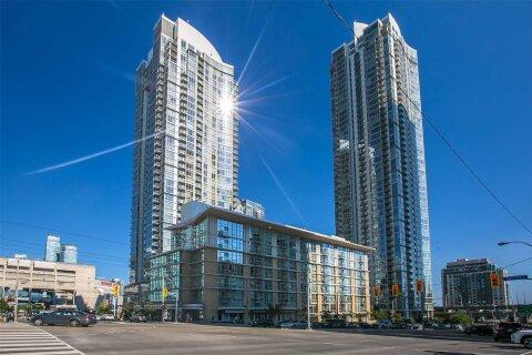 Apartment for rent at 10 Navy Wharf Ct Unit 1010 Toronto Ontario - MLS: C4973288