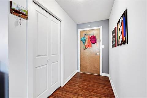 Condo for sale at 1108 6 Ave Southwest Unit 1010 Calgary Alberta - MLS: C4295737