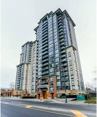 Condo for sale at 13380 108 Ave Unit 1010 Surrey British Columbia - MLS: R2378970