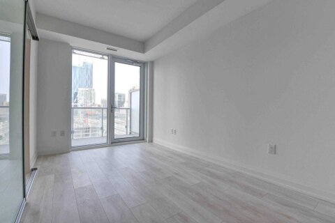 Apartment for rent at 15 Lower Jarvis St Unit 1010 Toronto Ontario - MLS: C4969634