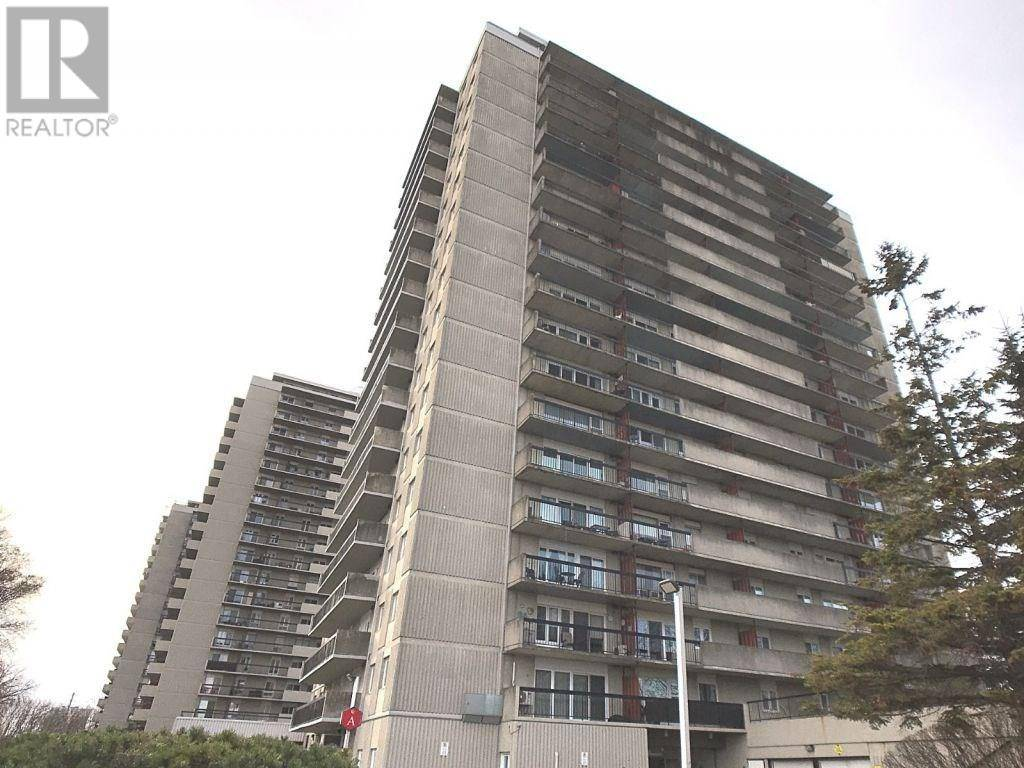 Condo for sale at 158 Mcarthur Ave Unit 1010 Ottawa Ontario - MLS: 1175712