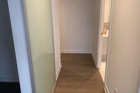 Apartment for rent at 161 Roehampton Ave Unit 1010 Toronto Ontario - MLS: C4921915