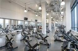 Condo for sale at 2212 Lake Shore Blvd West Blvd Unit 1010 Toronto Ontario - MLS: W4453484