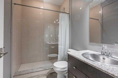 Apartment for rent at 23 Brant St Unit 1010 Toronto Ontario - MLS: C5085474