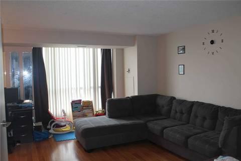 Condo for sale at 3077 Weston Rd Unit 1010 Toronto Ontario - MLS: W4667410