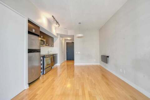 Condo for sale at 33 Charles St Unit 1010 Toronto Ontario - MLS: C4817761
