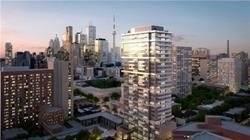 1010 - 365 Church Street, Toronto   Image 2