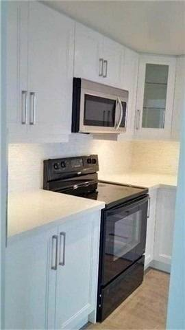 Apartment for rent at 5460 Yonge St Unit 1010 Toronto Ontario - MLS: C4492703