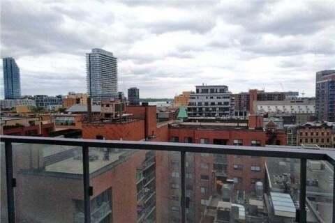 Apartment for rent at 60 Colborne St Unit 1010 Toronto Ontario - MLS: C4932185
