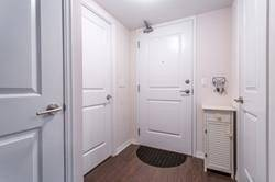 Apartment for rent at 65 East Liberty St Unit 1010 Toronto Ontario - MLS: C4453848