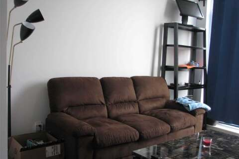 Condo for sale at 68 Merton St Unit 1010 Toronto Ontario - MLS: C4865862