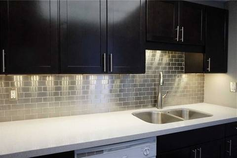Apartment for rent at 7 Bishop Ave Unit 1010 Toronto Ontario - MLS: C4461811