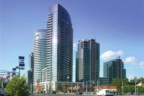 Condo for sale at 7167 Yonge St Unit 1010 Markham Ontario - MLS: N4650615