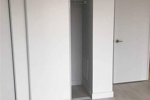 Apartment for rent at 8 Eglinton Ave Unit 1010 Toronto Ontario - MLS: C4420778