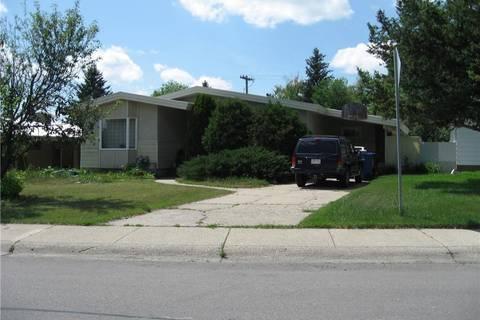 House for sale at 1010 8 St S Lethbridge Alberta - MLS: LD0172257