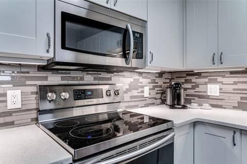 Condo for sale at 804 3 Ave Southwest Unit 1010 Calgary Alberta - MLS: C4245290