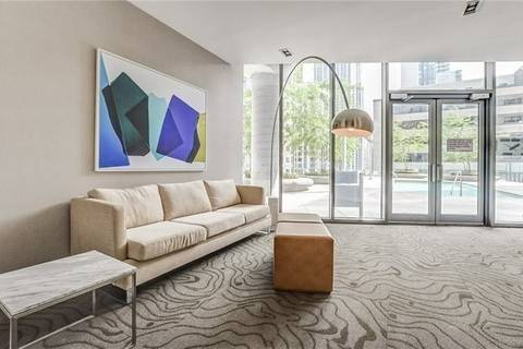Condo for sale at 832 Bay St Unit 1010 Toronto Ontario - MLS: C4522394