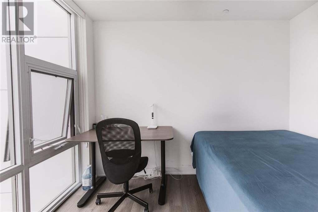 Apartment for rent at 85 Duke St West Unit 1010 Kitchener Ontario - MLS: 30804784