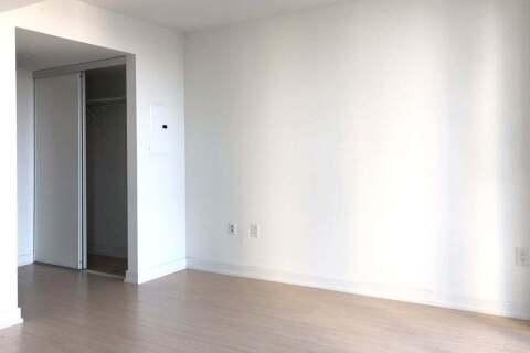 Apartment for rent at 85 Queens Wharf Rd Unit 1010 Toronto Ontario - MLS: C4866427