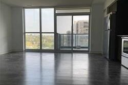 Apartment for rent at 88 Sheppard Ave Unit 1010 Toronto Ontario - MLS: C5083563