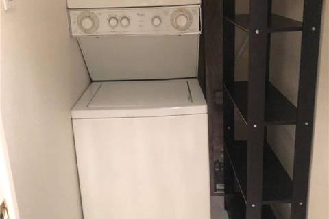 Apartment for rent at 887 Bay St Unit 1010 Toronto Ontario - MLS: C4452908