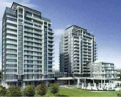 For Sale: 1010 - 9090 Yonge Street, Richmond Hill, ON | 2 Bed, 2 Bath Condo for $599,000. See 18 photos!