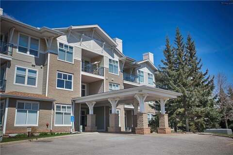Condo for sale at 1010 Arbour Lake Rd NW Calgary Alberta - MLS: A1031137