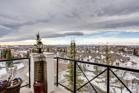 Condo for sale at 1010 Arbour Lake Rd NW Calgary Alberta - MLS: A1037487