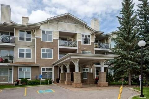 Condo for sale at 1010 Arbour Lake Rd NW Calgary Alberta - MLS: C4300563