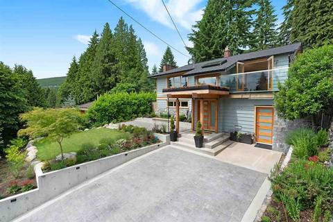House for sale at 1010 Clements Ave North Vancouver British Columbia - MLS: R2380587