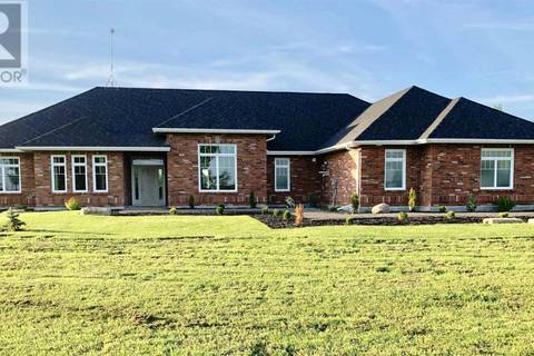 House for sale at 1010 Fellows Rd South Frontenac Ontario - MLS: K19003913