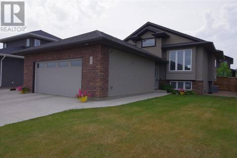 House for sale at 1010 Hunter Rd Saskatoon Saskatchewan - MLS: SK774196