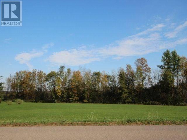 Home for sale at 1010 Kilmarnock Rd Merrickville Ontario - MLS: 1178173