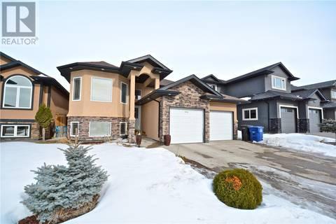 House for sale at 1010 Muzyka Rd Saskatoon Saskatchewan - MLS: SK801612