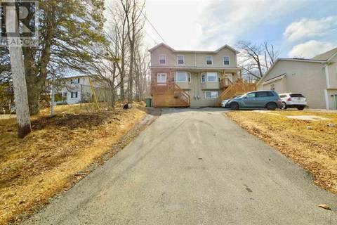 House for sale at 1010 Sackville Dr Sackville Nova Scotia - MLS: 201906072