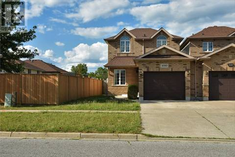 House for sale at 1010 Silverdale  Windsor Ontario - MLS: 19021780