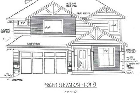House for sale at 10101 247 St Mackenzie - Rural British Columbia - MLS: R2162827