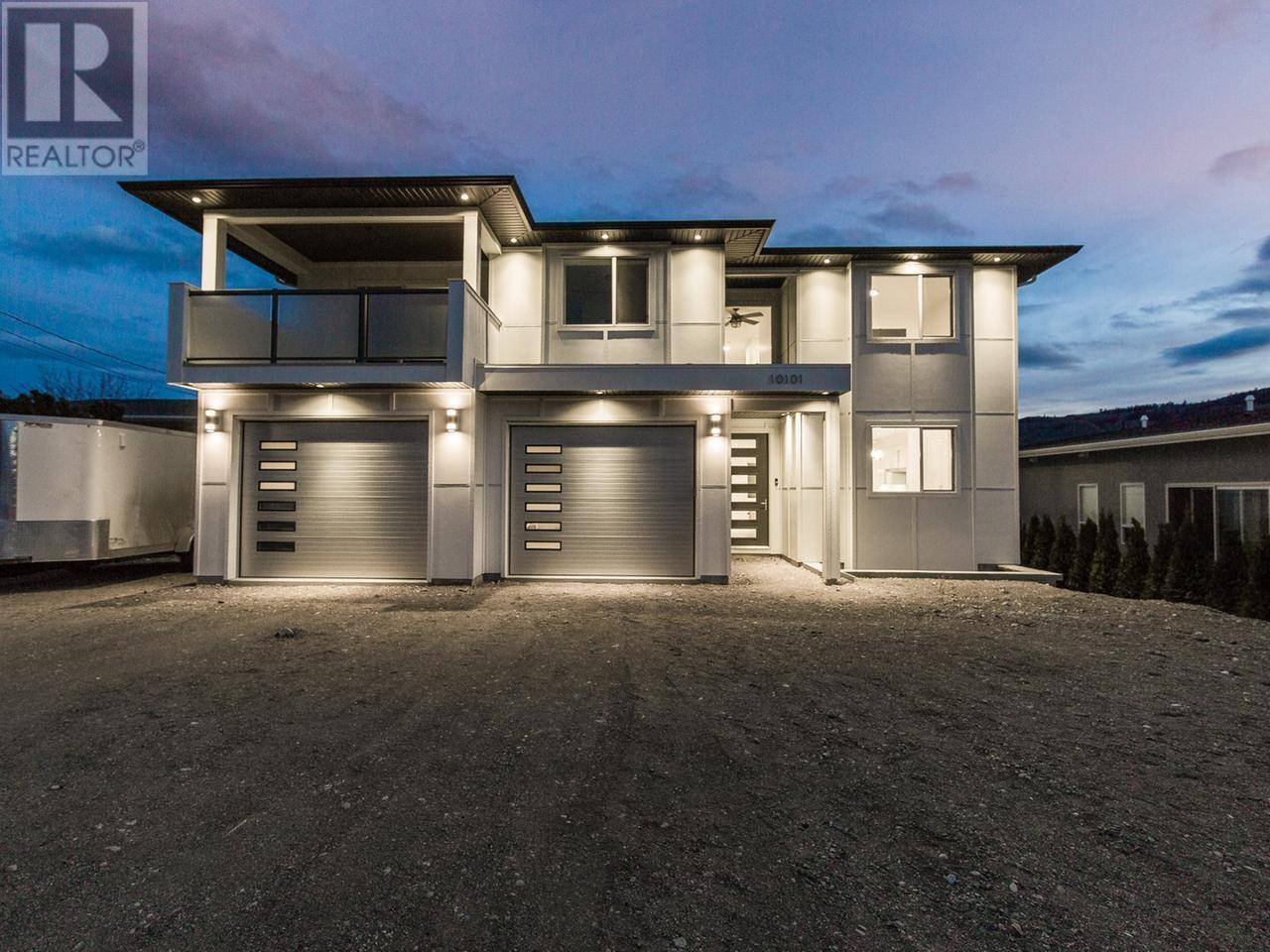 House for sale at 10101 62nd Ave Osoyoos British Columbia - MLS: 182982
