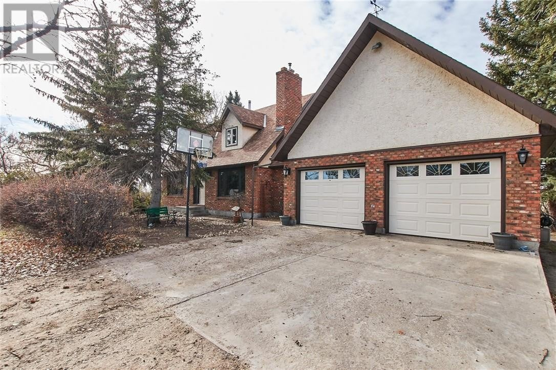 House for sale at 101034 Range Road 95 Rd Rural Forty Mile No. 8, County Of Alberta - MLS: mh0183309