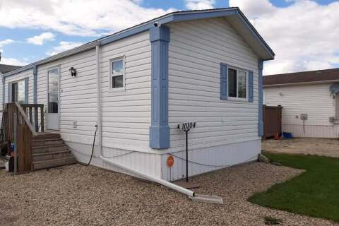 House for sale at 10104 95 St Clairmont Alberta - MLS: A1026756