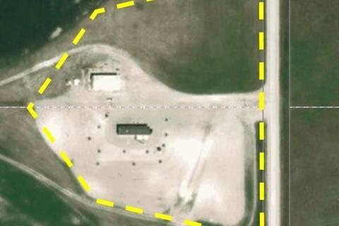 101040 Range Road 182 , Taber | Image 2