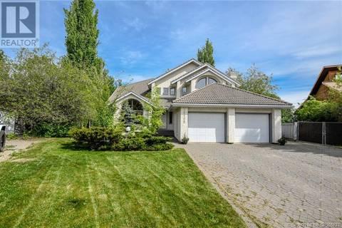 House for sale at 10105 82 Ave Grande Prairie Alberta - MLS: GP205723